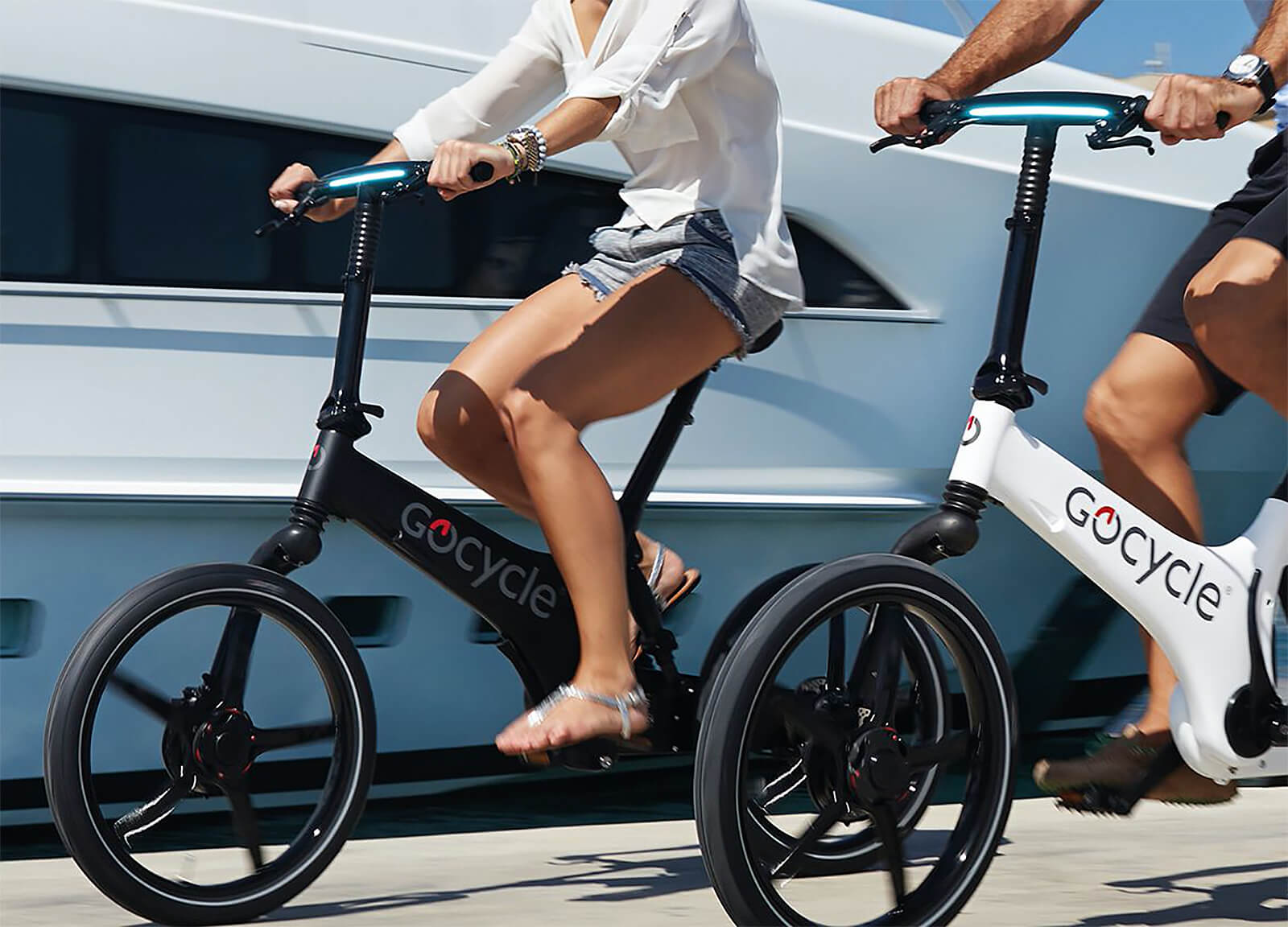 The 20 Best Folding Electric Bikes