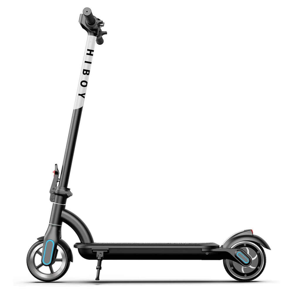 Hiboy NEX Electric Scooter for Youth