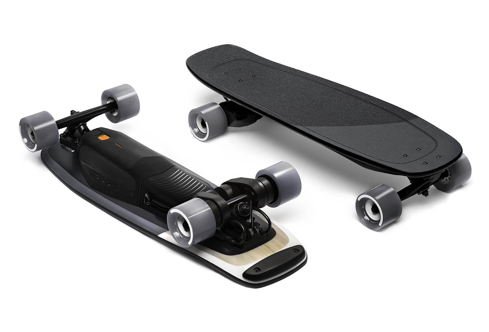 The 20 Best Electric Skateboards