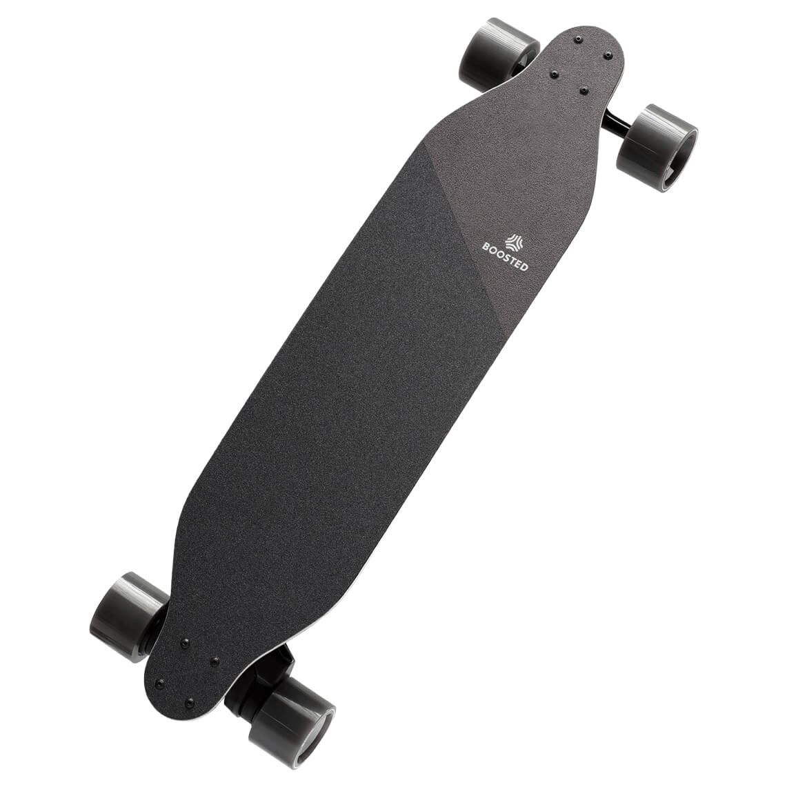 Boosted Stealth Electric Longboard