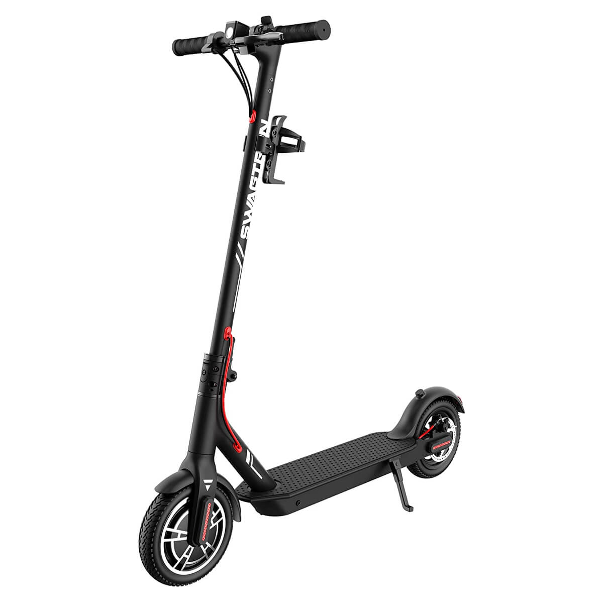 Swagger 5 High-Speed Electric Scooter