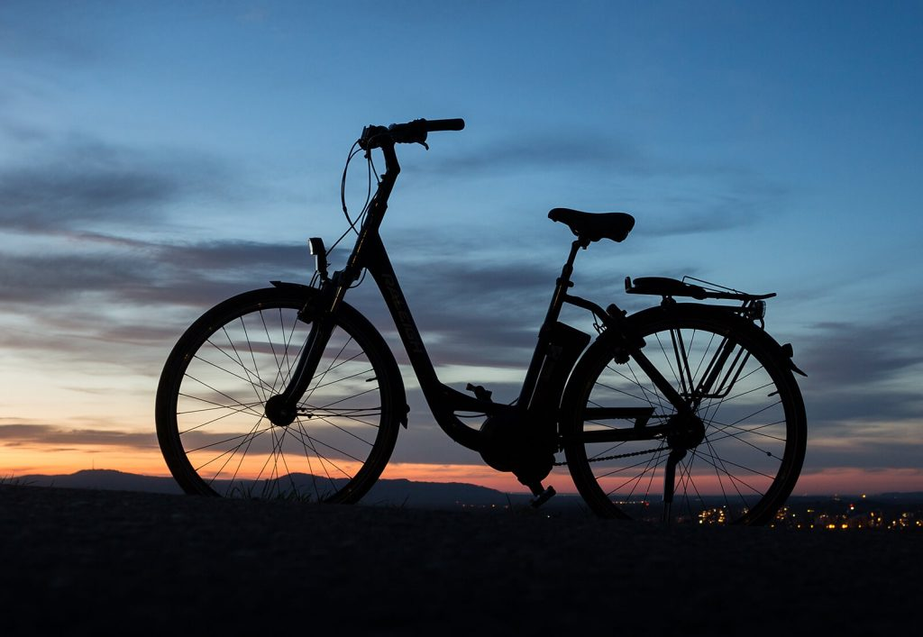 The Best Electric Bike Companies and Manufacturers