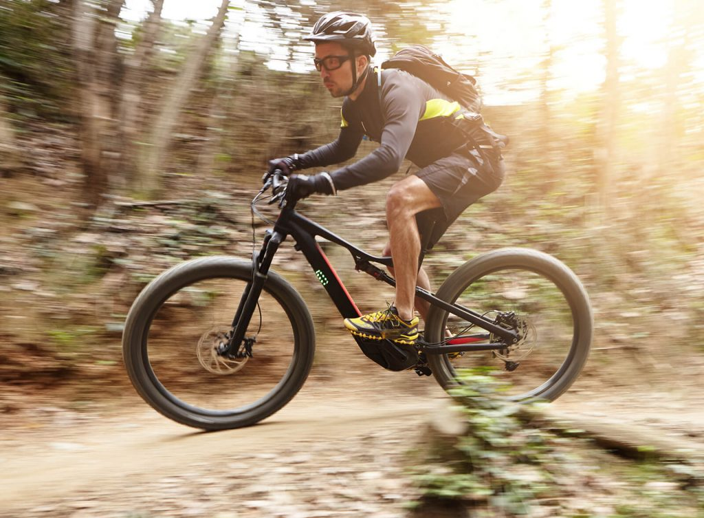 The Best Electric Mountain Bikes for Men & Women
