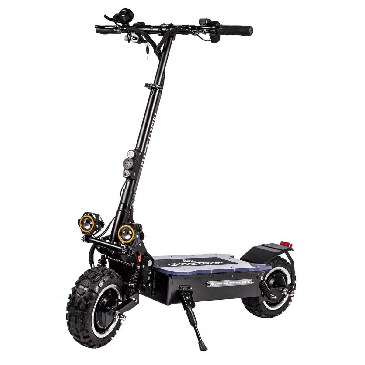 Outstorm MAXX Off-Road Scooter