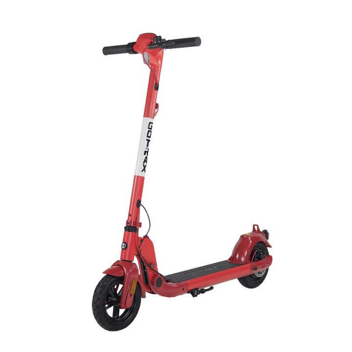 GoTrax APEX Electric Scooter