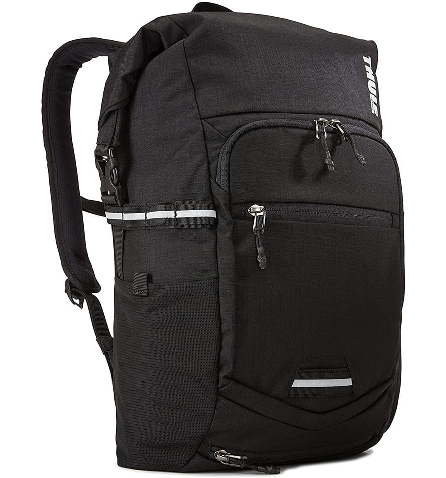 Thule Pack' n Pedal Commuter Backpack